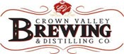 Crown Valley Brewing logo