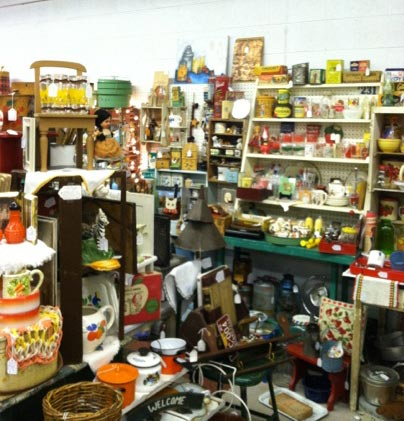 antique stores in missouri St. Mary Antique Mall antique stores in missouri